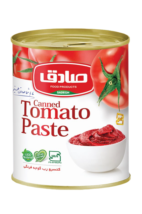Koncentrat pomidorowy 27 29brix 2