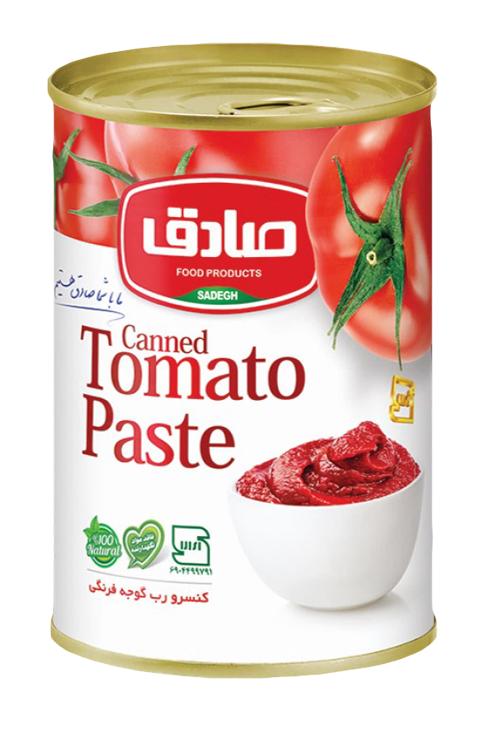 Koncentrat pomidorowy 27 29brix